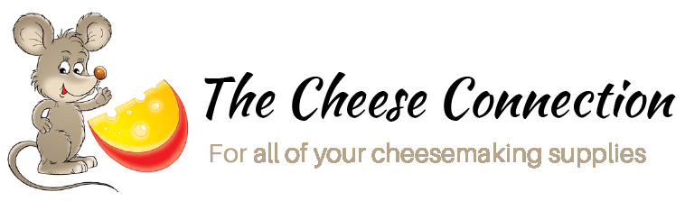 The Cheese Connection
